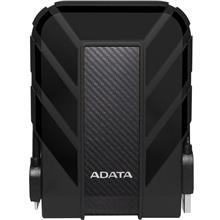 ADATA HD710 Pro 5TB External Hard Drive